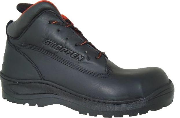 Equipo de seguridad industrial equipo de seguridad for Cuarto de zapatos